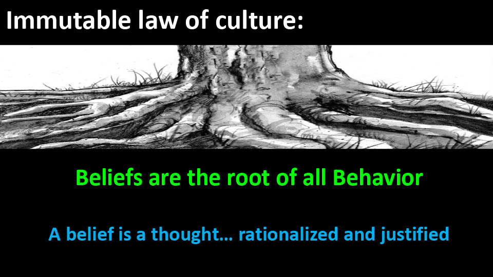 Culturology message illustration image