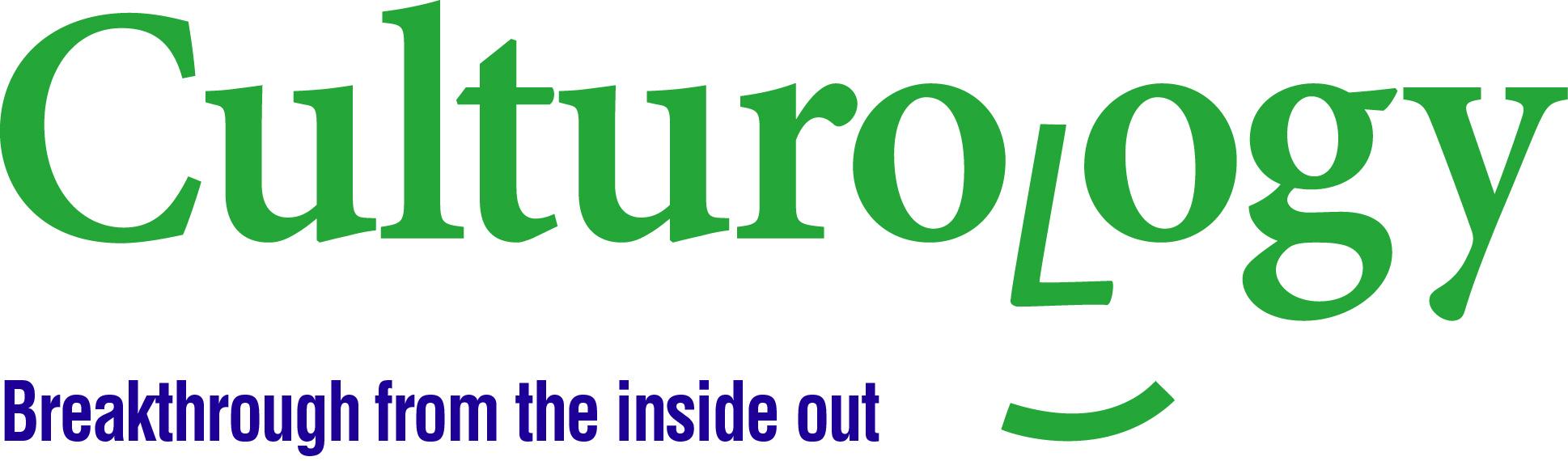 Culturology logo